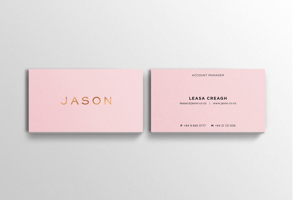 REDFIRE_jasonproducts_photography_branding_packaging_digital_graphicdesign_advertising_brochure_designagency
