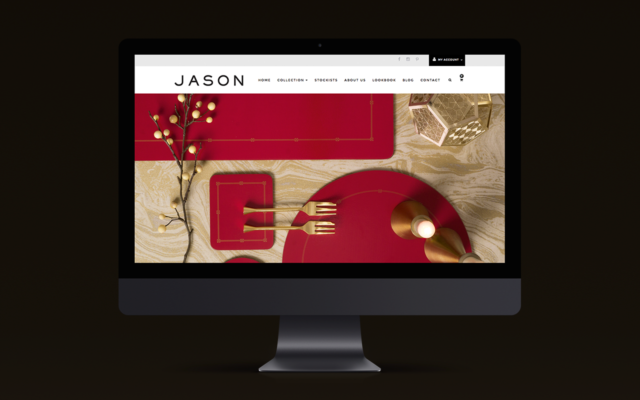 Jason websitev2-redfire-design