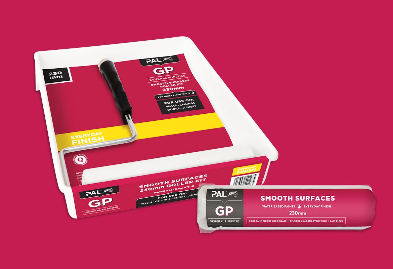 REDFIRE_branding_packaging_digital_design_PAL GP Roller Kit and Sleeve 1-redfire-design