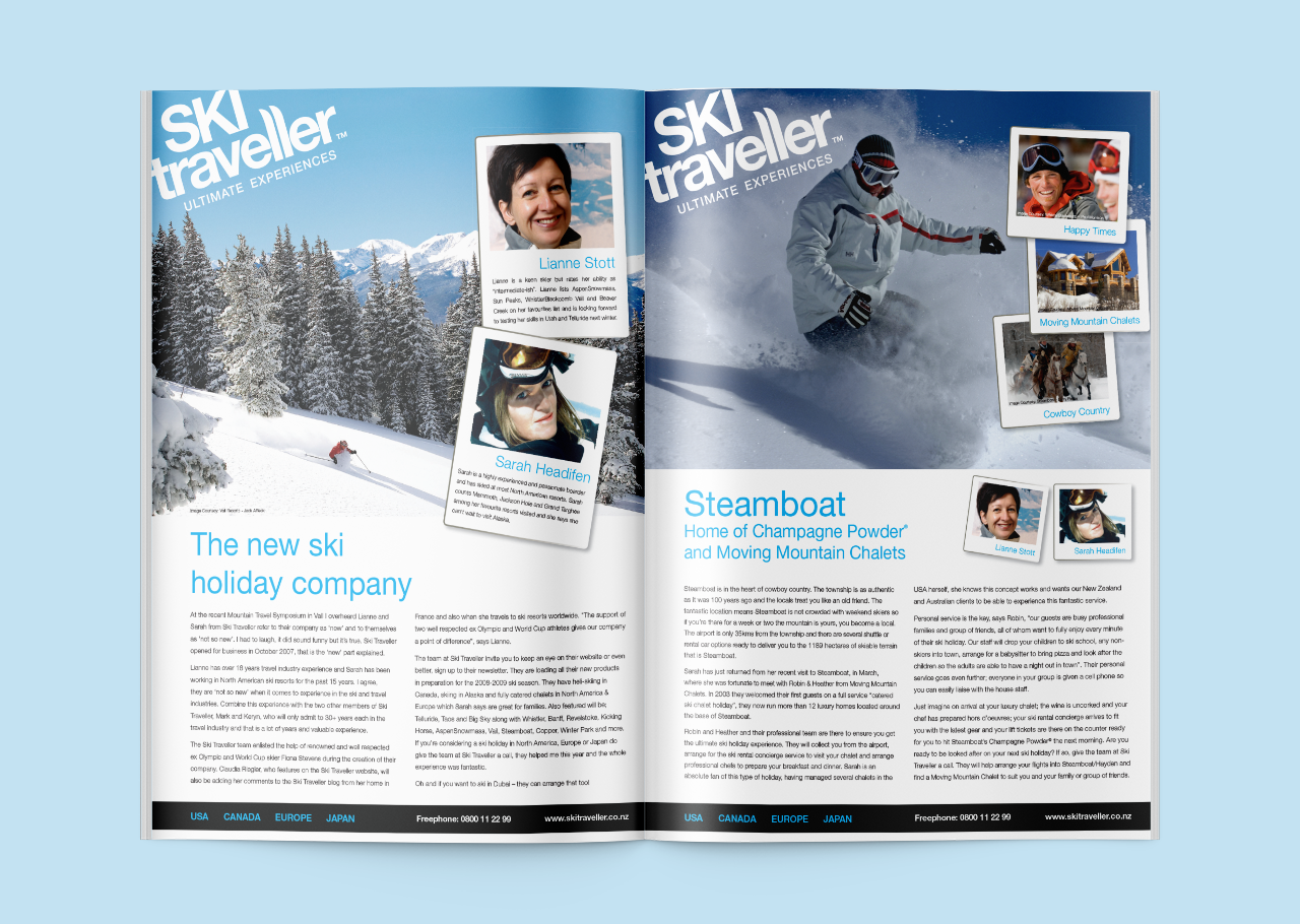 REDFIRE_skitraveller_brandmarketing_photography_branding_packaging_digital_graphicdesign_advertising_brochure_designagency