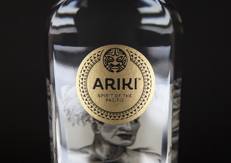 ariki_foil_closeup_1170x825