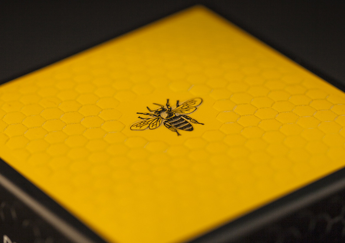 REDFIRE_branding_packaging_digital_design_np_bee-venom_bee_redfire-design