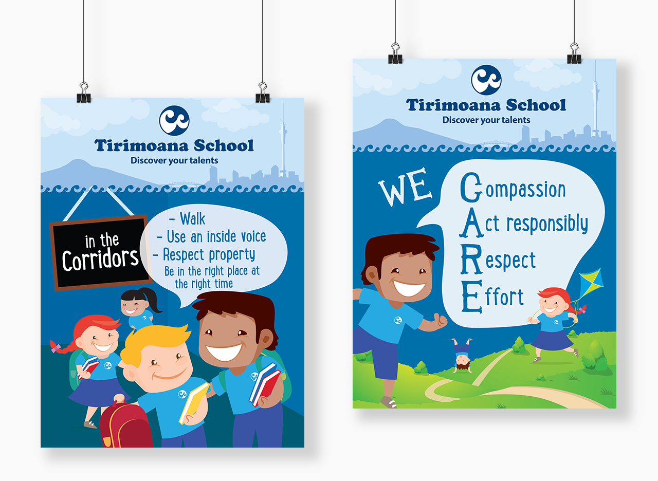 REDFIRE_tirimoanaschool_photography_branding_packaging_digital_graphicdesign_advertising_brochure_designagency