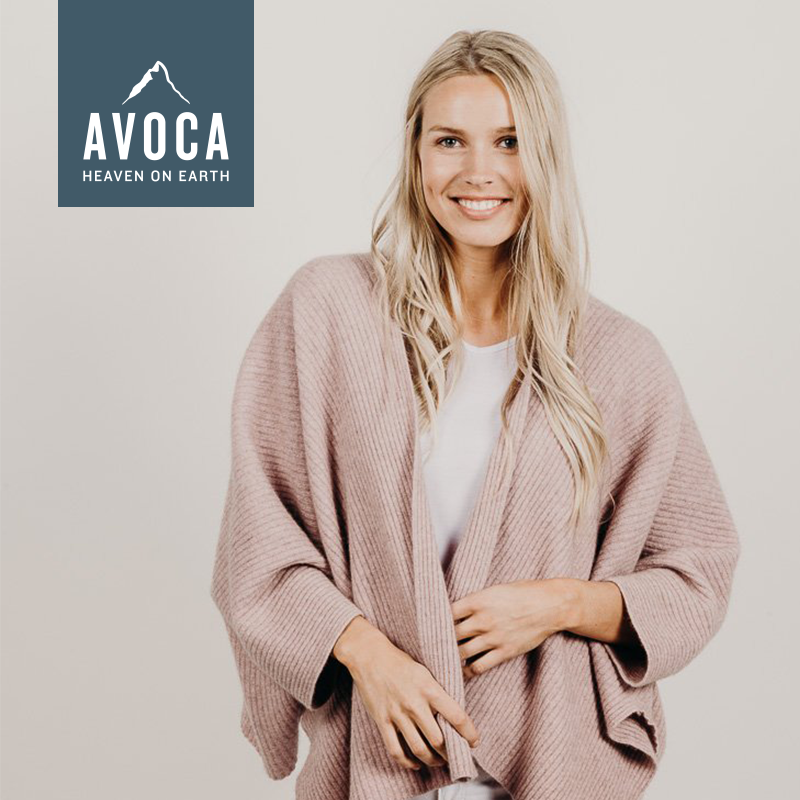 AVOCA Clothing