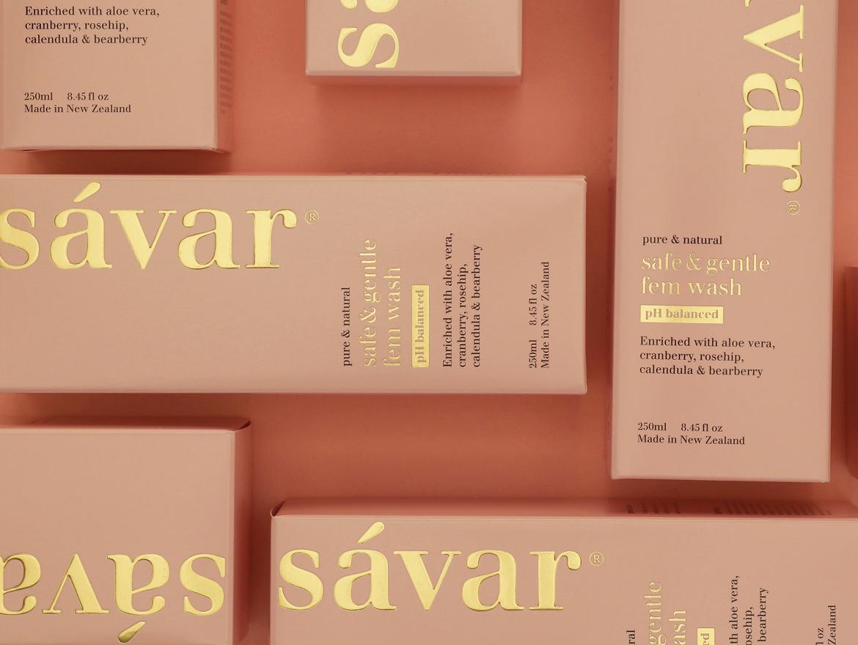 REDFIRE_savar_photography_branding_packaging_digital_graphicdesign_advertising_brochure_designagency