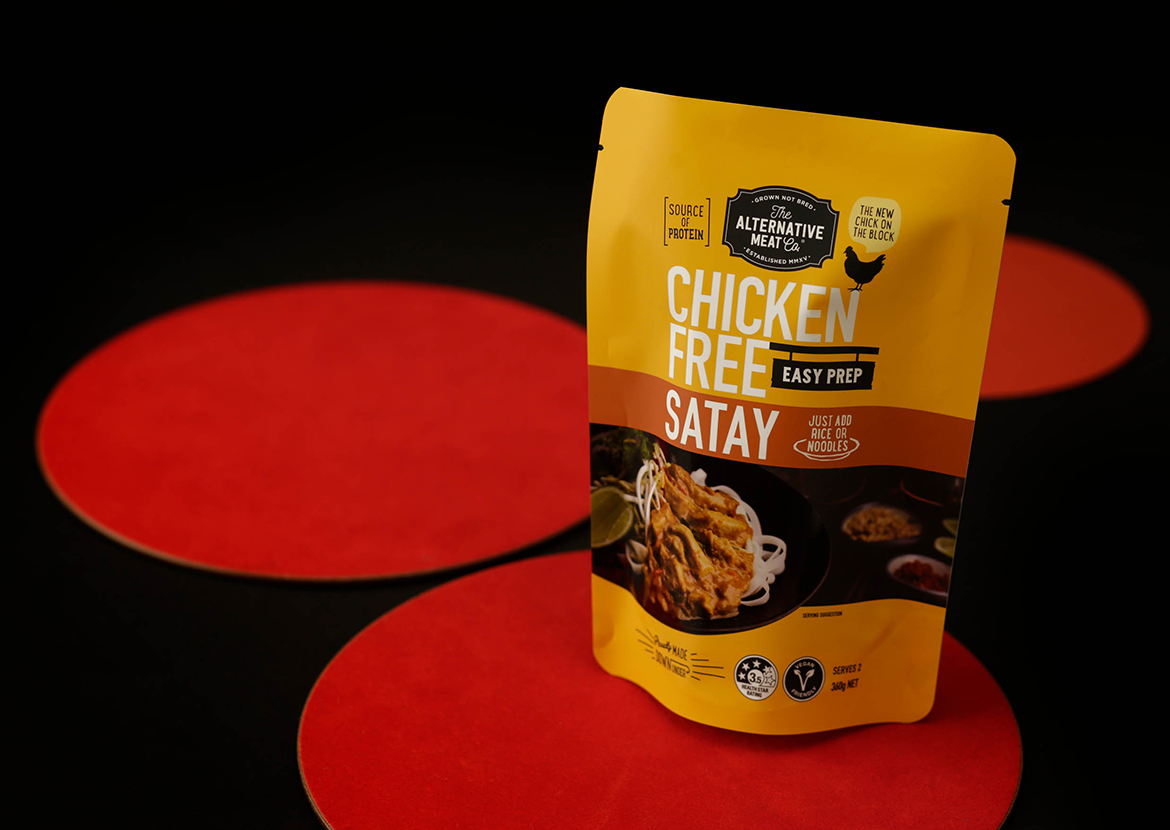Chicken_packaging_alt_meat_co_design_brandingdesign_redfire