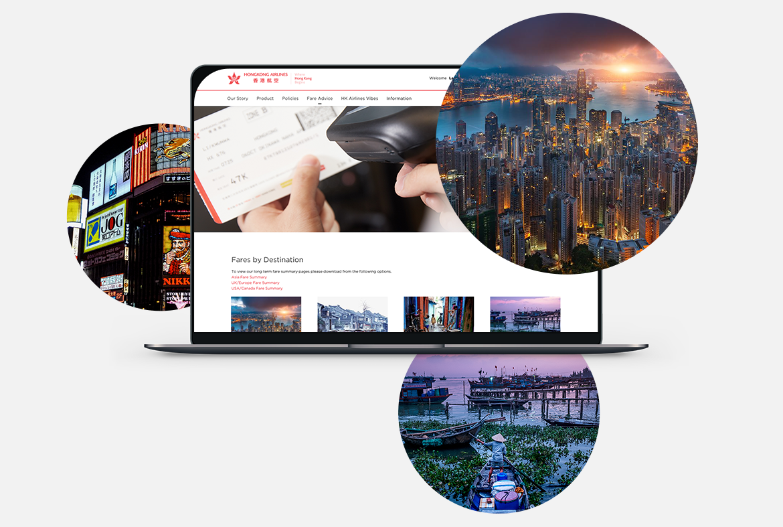 Redfire_design_hongkongairlines_asset