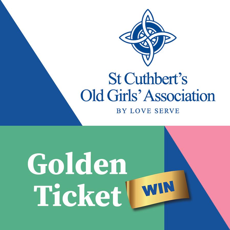 St Curthbert's Old Girl's Association