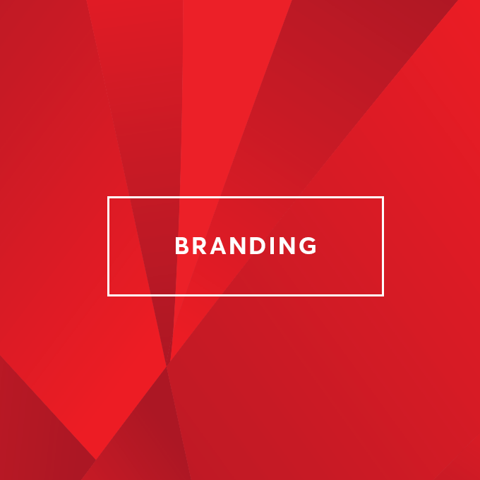 REDFIRE_branding_photography_branding_packaging_digital_graphicdesign_advertising_brochure_designagency