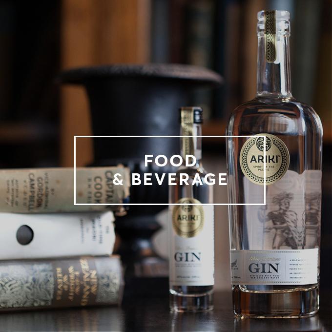 REDFIRE_food&beverage_photography_branding_packaging_digital_graphicdesign_advertising_brochure_designagency