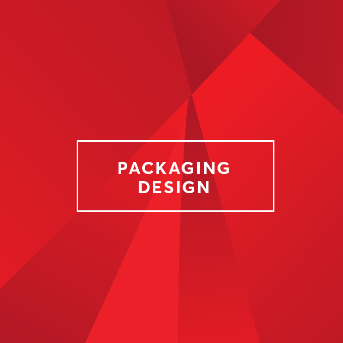 PackagingDesign