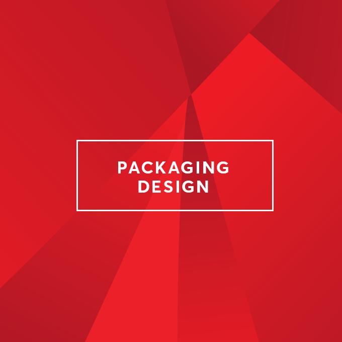 REDFIRE_packagingdesign_photography_branding_packaging_digital_graphicdesign_advertising_brochure_designagency