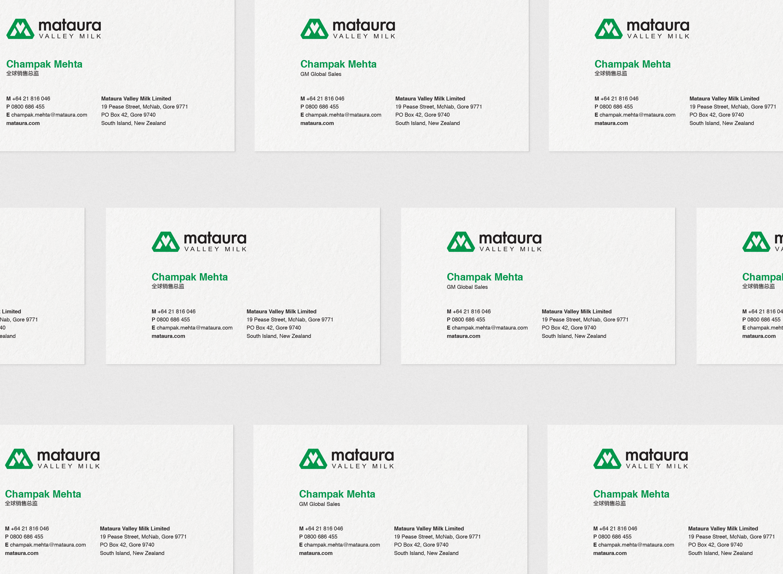 Redfire_design_MVMbusiness-card-group