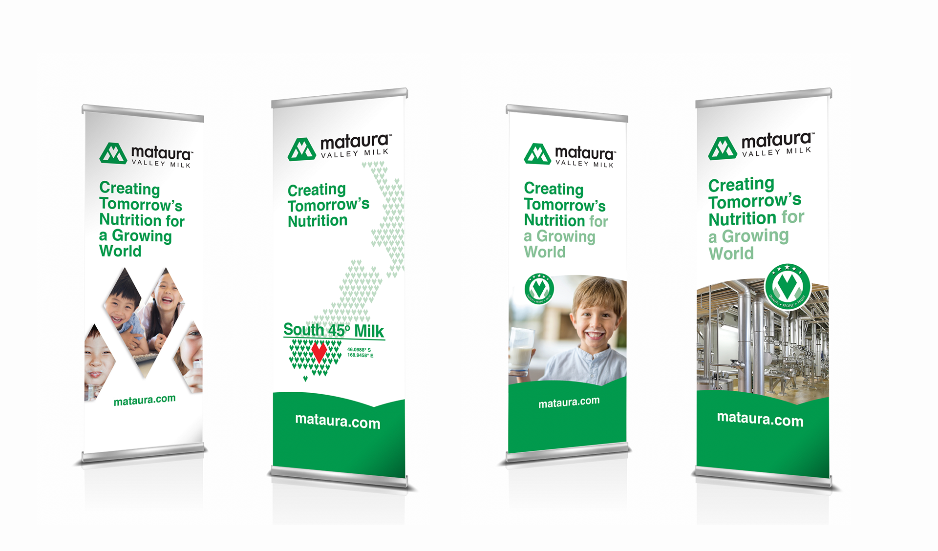 REDFIRE_mataura_photography_branding_packaging_digital_graphicdesign_advertising_web_designagency