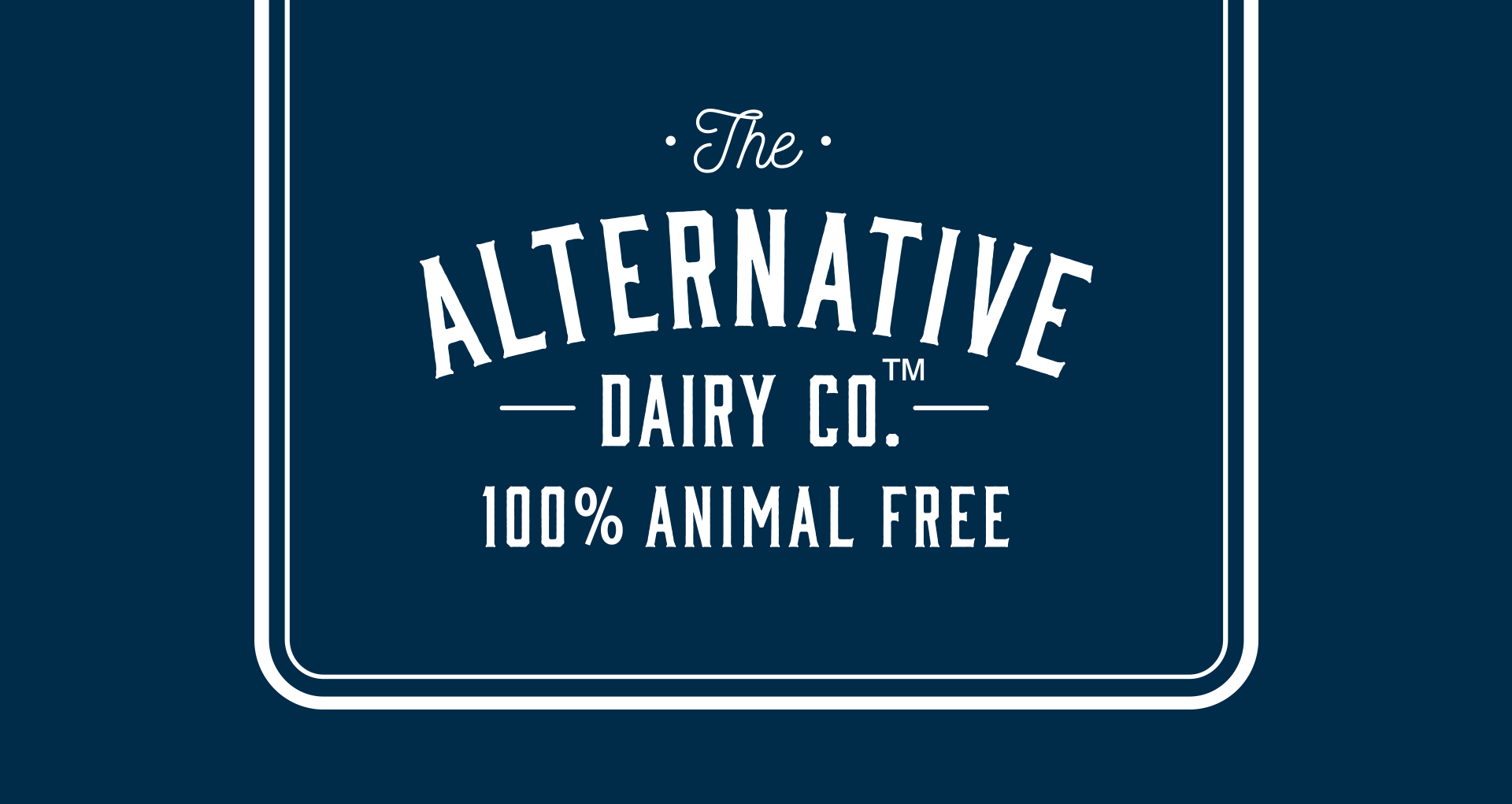 REDFIRE_altdairyco_photography_branding_packaging_digital_graphicdesign_advertising_brochure_designagency