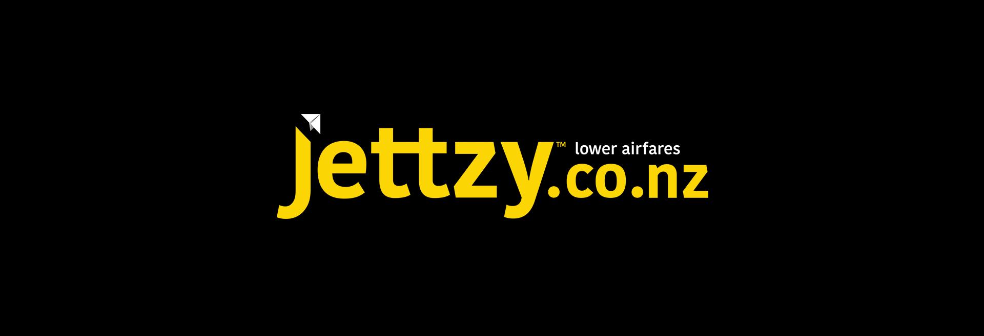 REDFIRE_branding_packaging_digital_design_Jettzy.co.nz_Logo_Level01