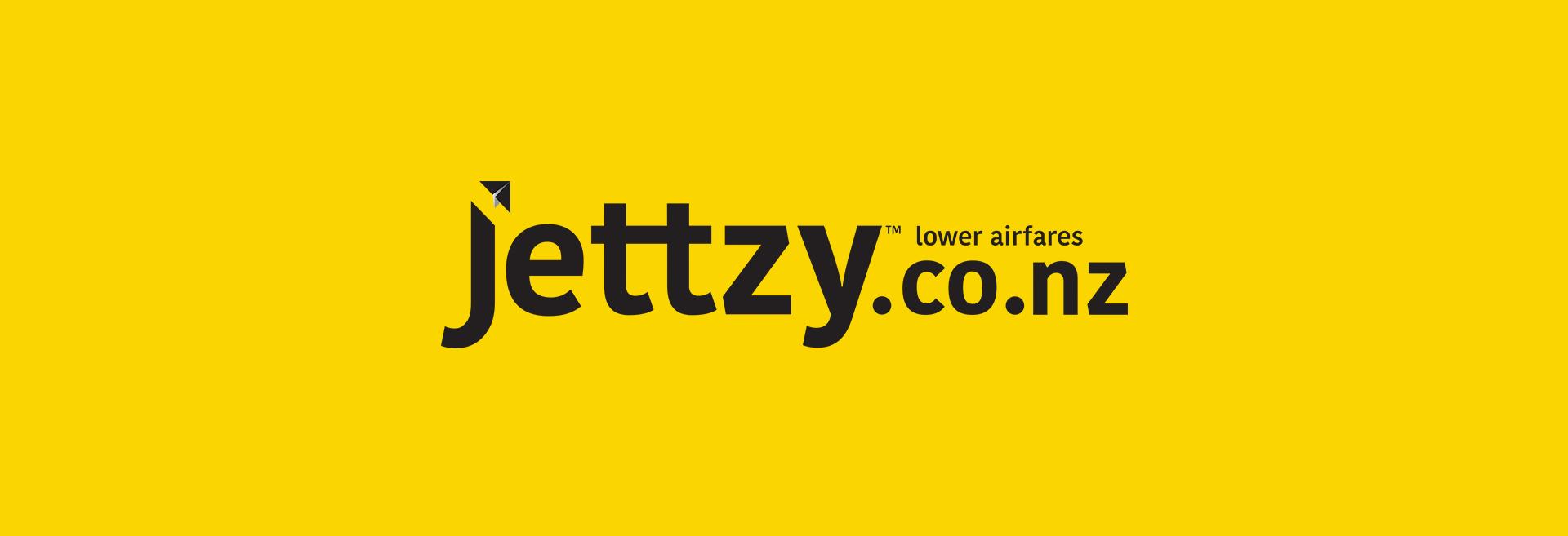 REDFIRE_branding_packaging_digital_design_Jettzy.co.nz_Logo_Level01b