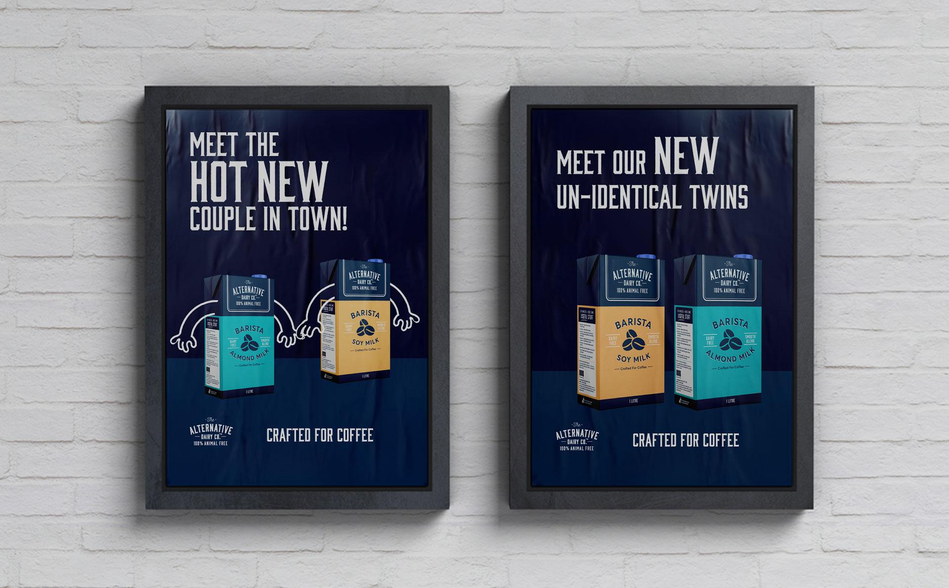 REDFIRE_altmeatco_branding_packaging_digital_graphicdesign_advertising_designagency