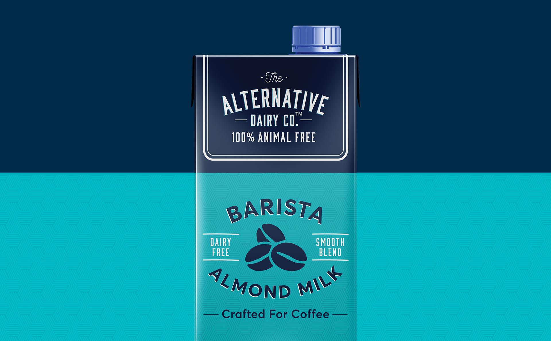 REDFIRE_altdairyco_branding_packaging_digital_graphicdesign_advertising_designagency