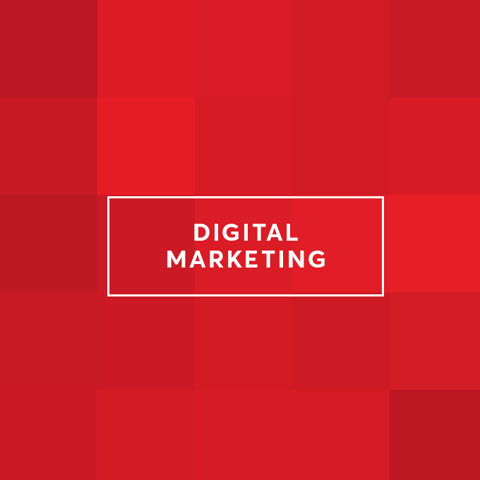 REDFIRE_Digital_Marketing_branding_packaging_digital_designagency