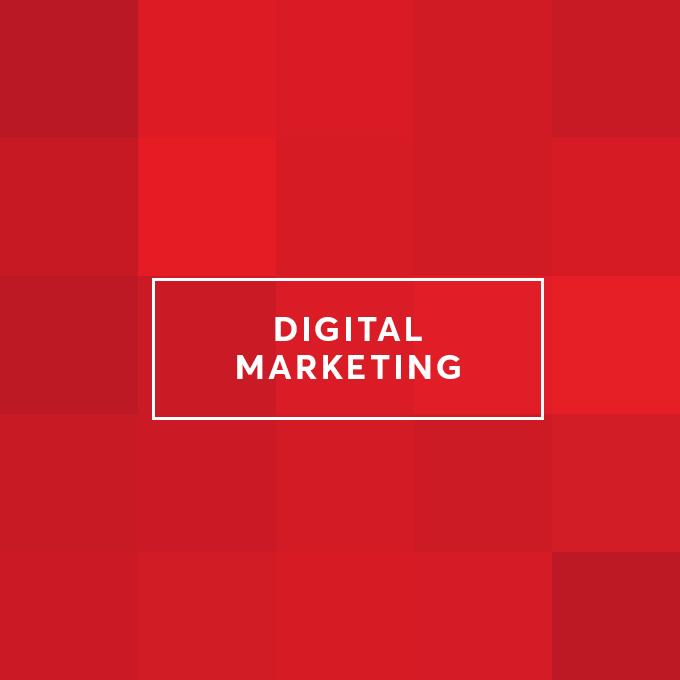 Redfire_digital_marketing_2019