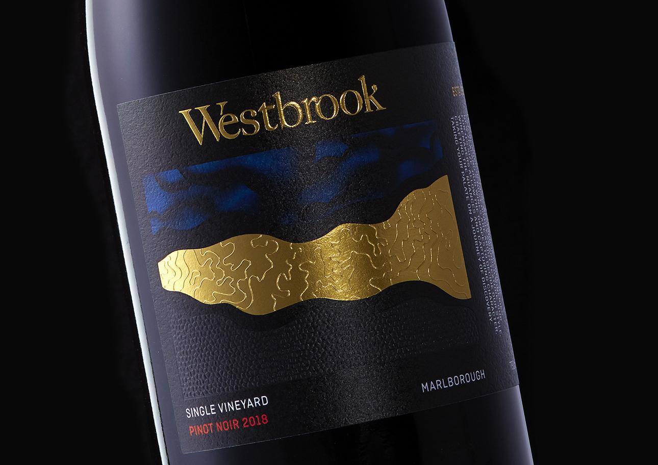 REDFIRE_westbrook_photography_branding_packaging_digital_graphicdesign_advertising_brochure_designagency