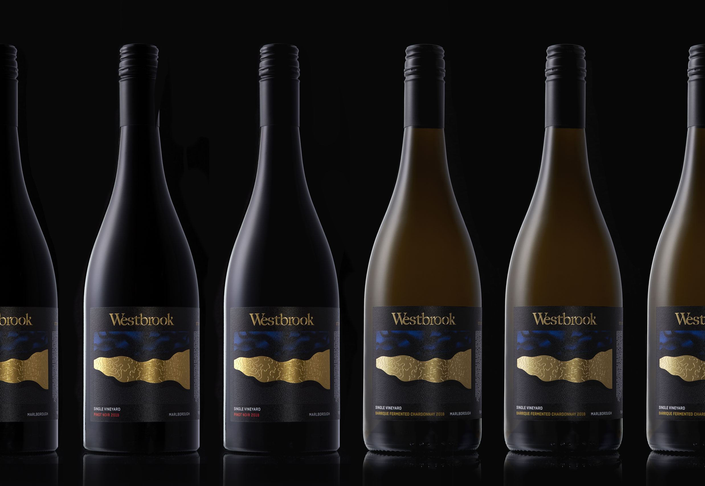 Maximum_Westbrook-wine-range