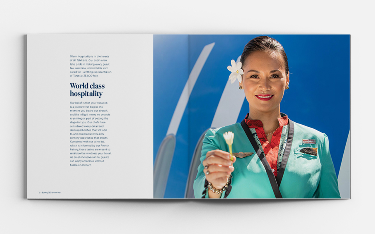 REDFIRE_AirTahitiNui_campaign_advertising_designagency_brochuredesign