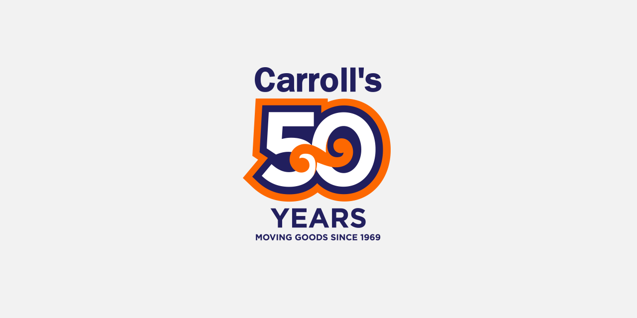 REDFIRE_carrolls_campaign_advertising_designagency_digitaladvertising