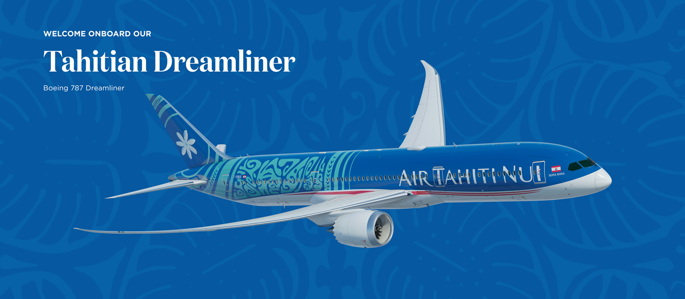 REDFIRE_AirTahitiNui_campaign_advertising_designagency_Homeslider