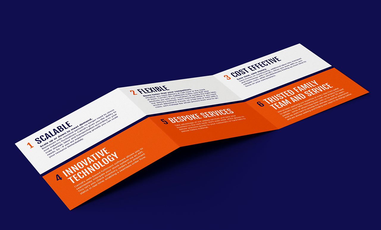 REDFIRE_caroll's_flyer_design_designagency_digitaladvertising