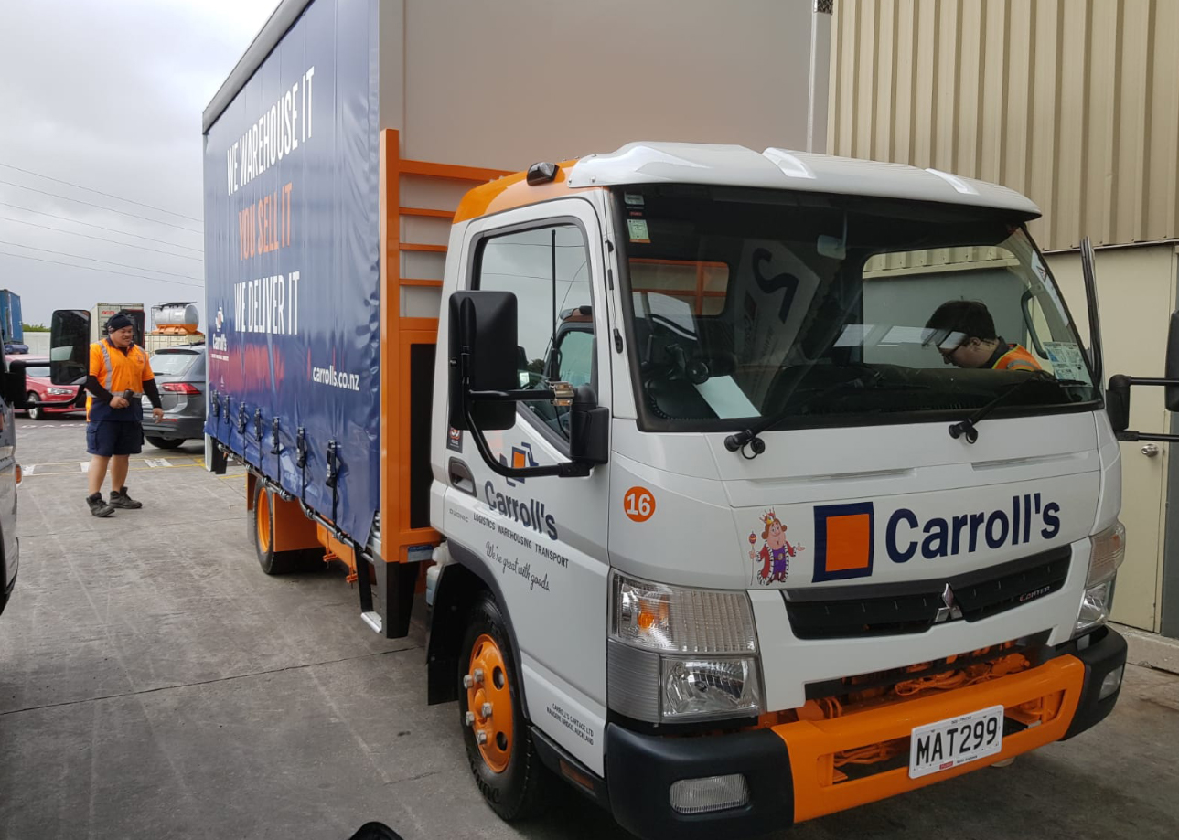 REDFIRE_caroll's_truck_design_designagency_digitaladvertising