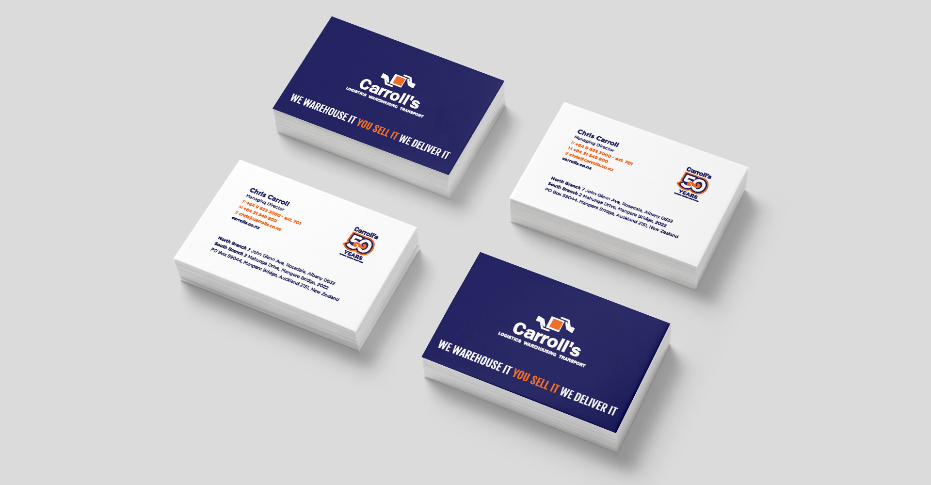 Carrols_business_promotional_design_business_cards_advertsiement_graphic_design_advertsing_branding_packaging_design_agency
