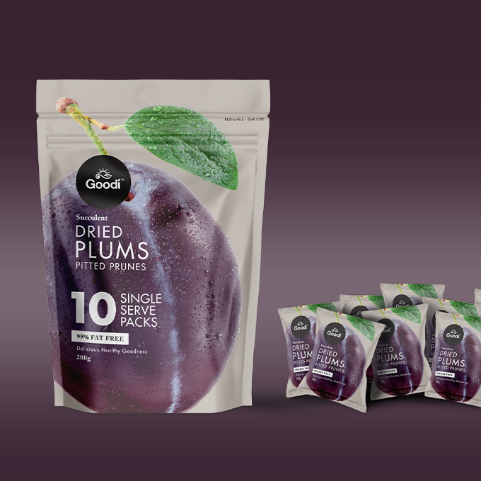 Goodi_dried_plums_packaging_design_branding_advertsing_product_design_graphic_design0agency_redfire