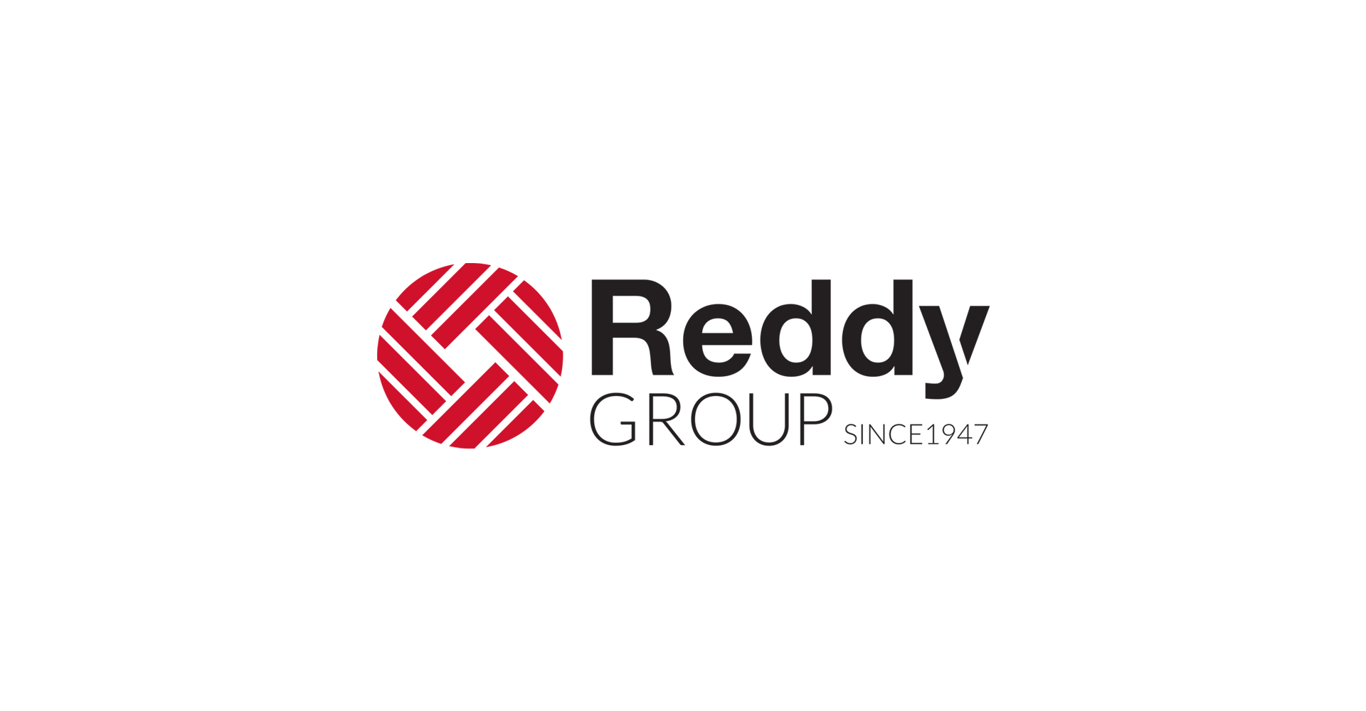 Reddy_group_logo_franchise-marketing_campaign_branding_prodcut_design_digital_marketing_visual_communications_graphic_design_agency_redfire