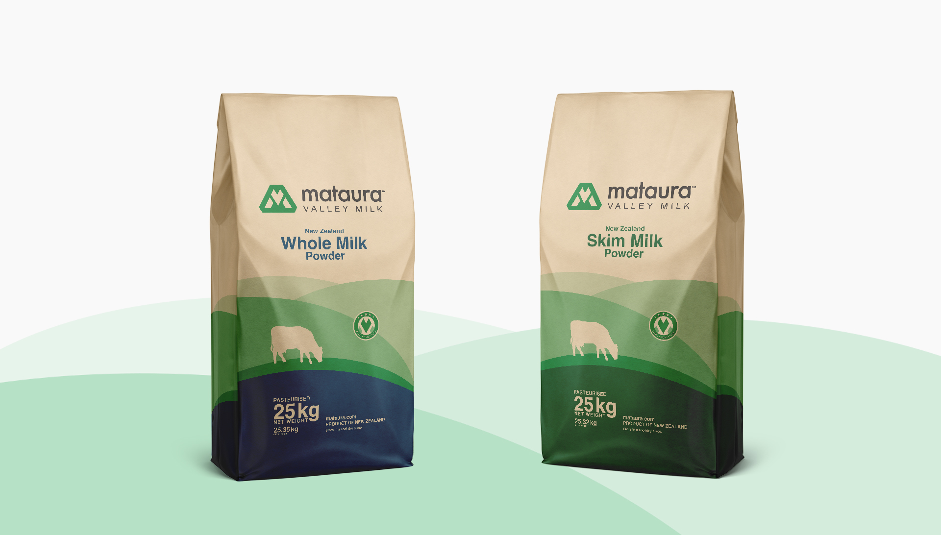 Mataura_valley_milk_packaging_design_branding_elements_product_design_graphic_design_agency_redfire