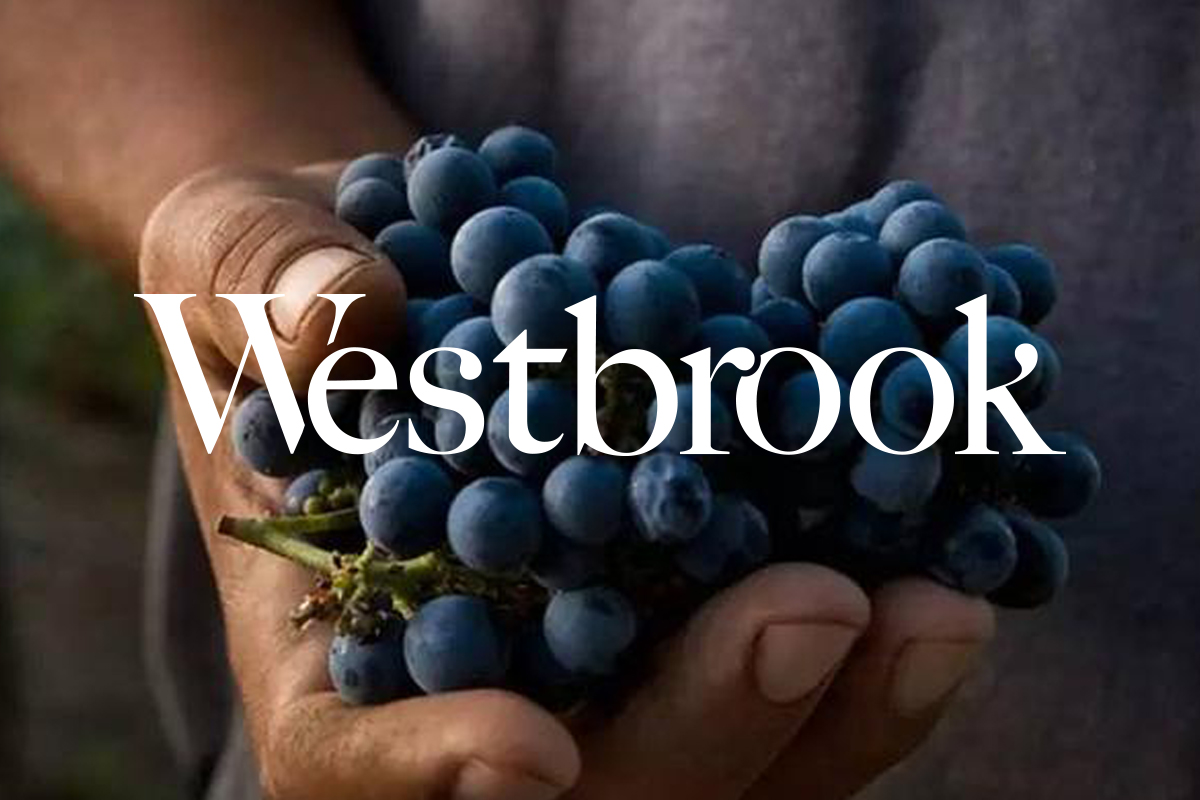 Westbrook Brand Design