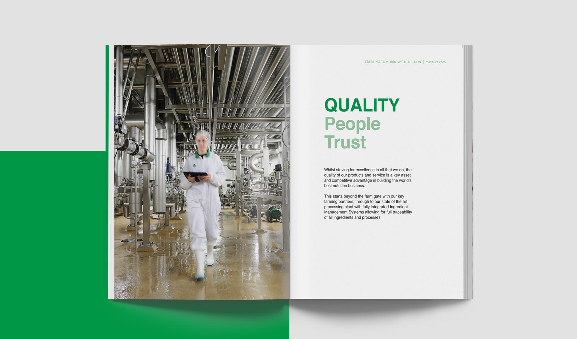 Mataura_Valley_milk_brochure_magazine_spread_branding_marketing_brochure_brand_narrative_pakcaging_design_graphic_design_agency_redfire