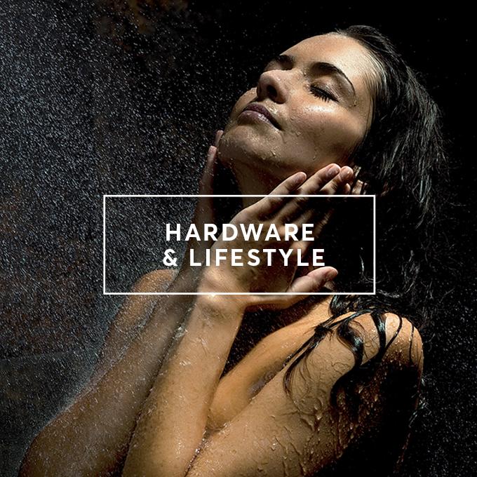hardware&lifestyleTHUMB