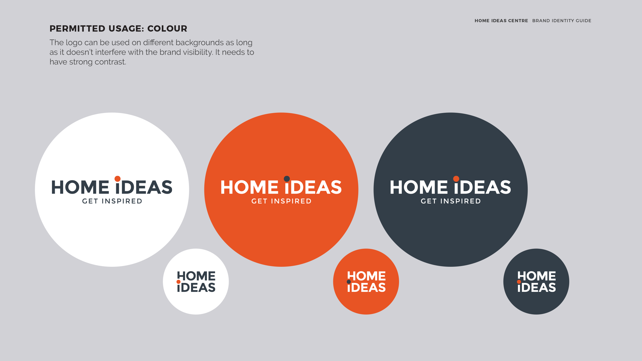 Home_idea_Brand_book_identity_magazine_design_layout_graphic_branding_advertsing_graphic_design_agency_redfire