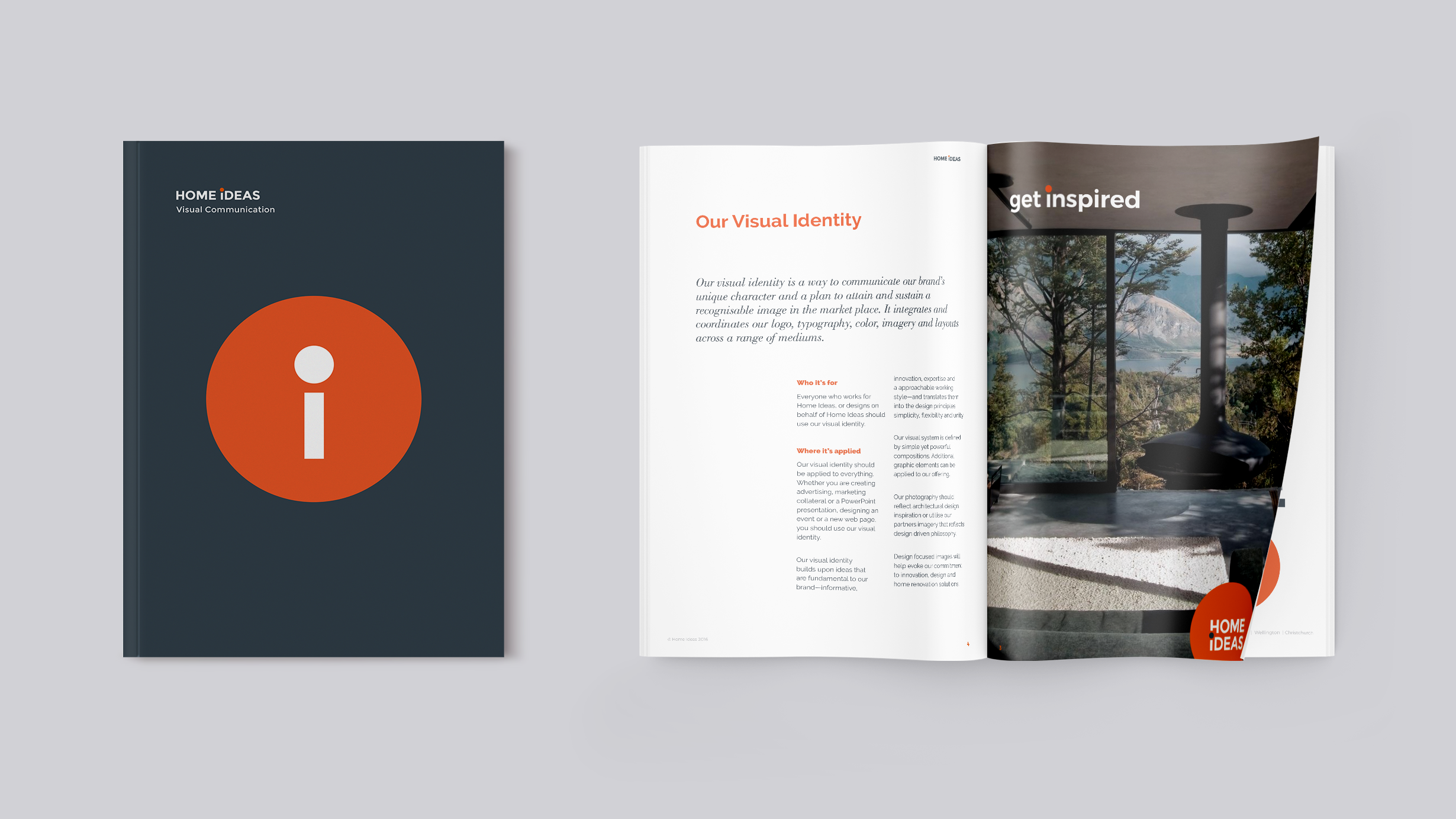 Home_idea_magazine_design_layout_graphic_branding_advertsing_graphic_design_agency_redfire