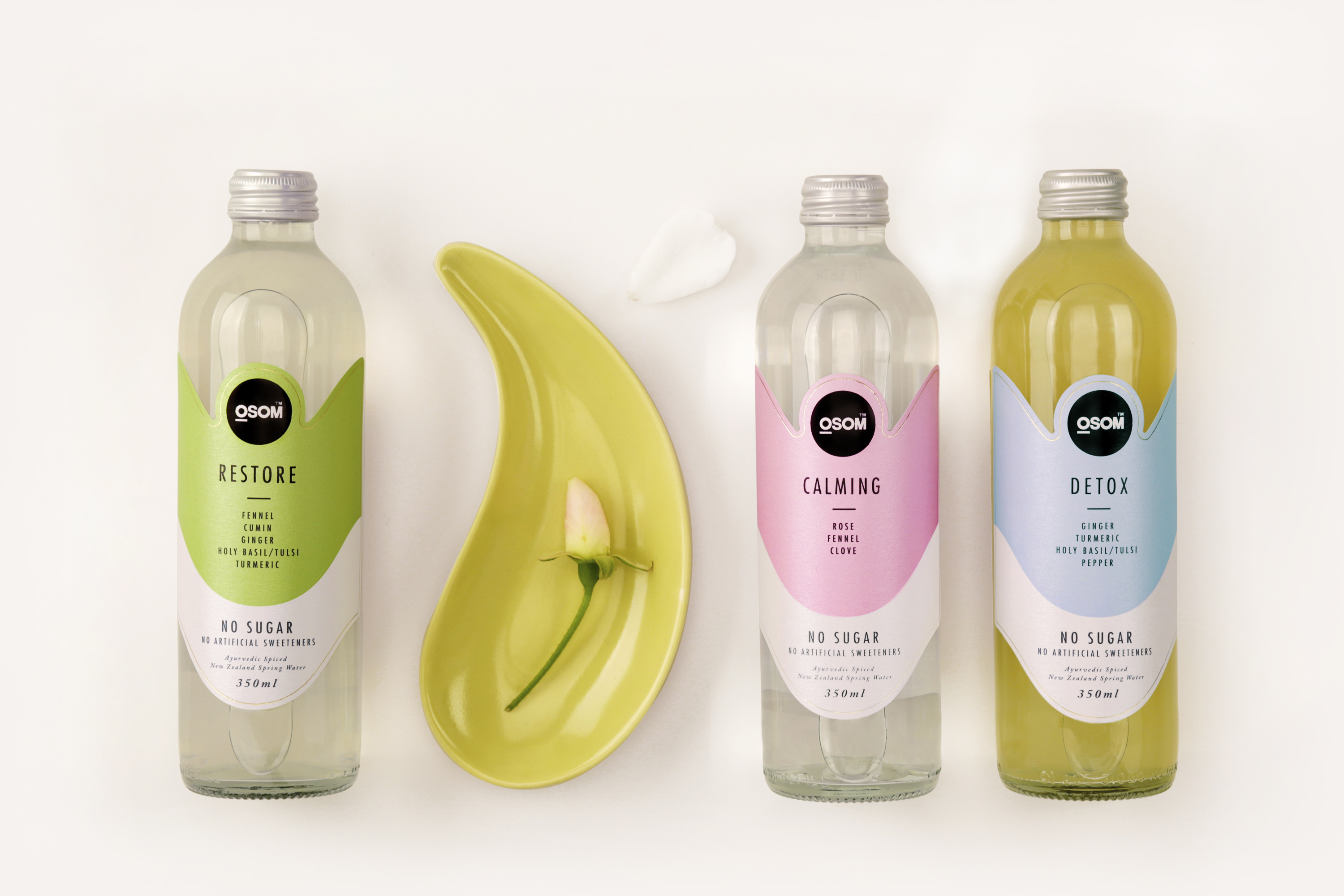 Osom_Healthy_drink_packaging_design_brand_archetype_brand_positioning_logo_product_page_redfire_website