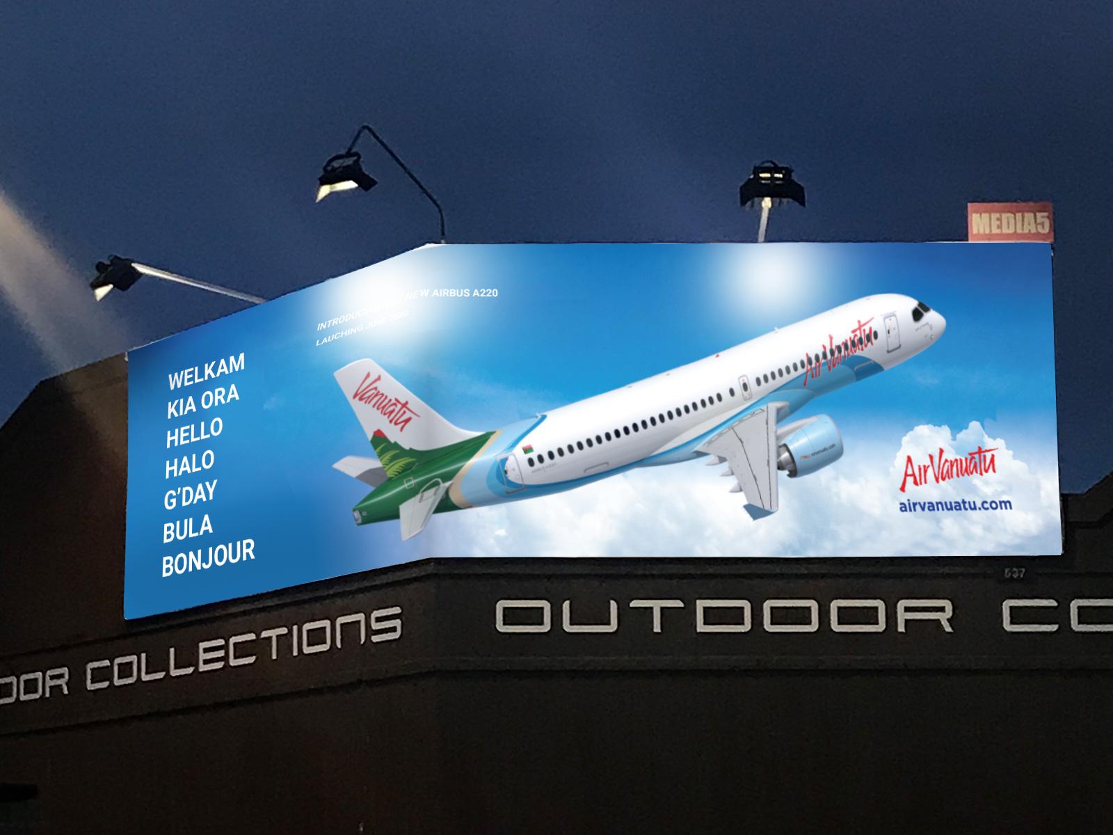stanley-st-billboard-mockupv2