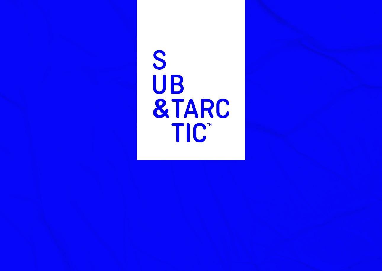 01.-SubTarctic-Logo
