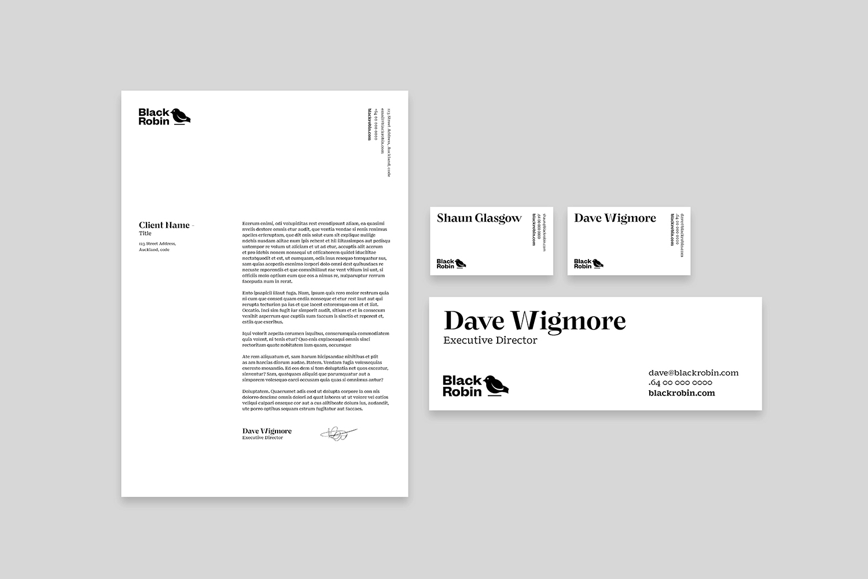Black_Robin_Business-card_letterhead
