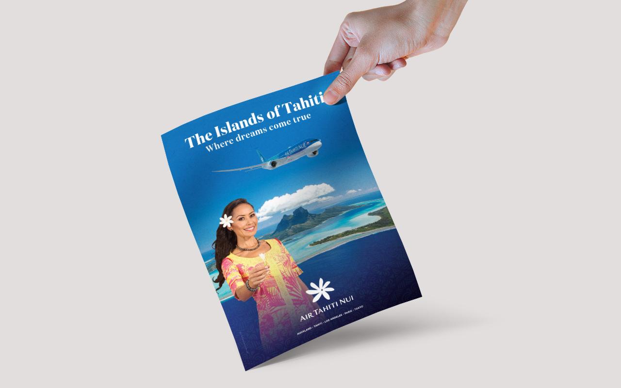 Air-Tahiti-Nui-Flyer