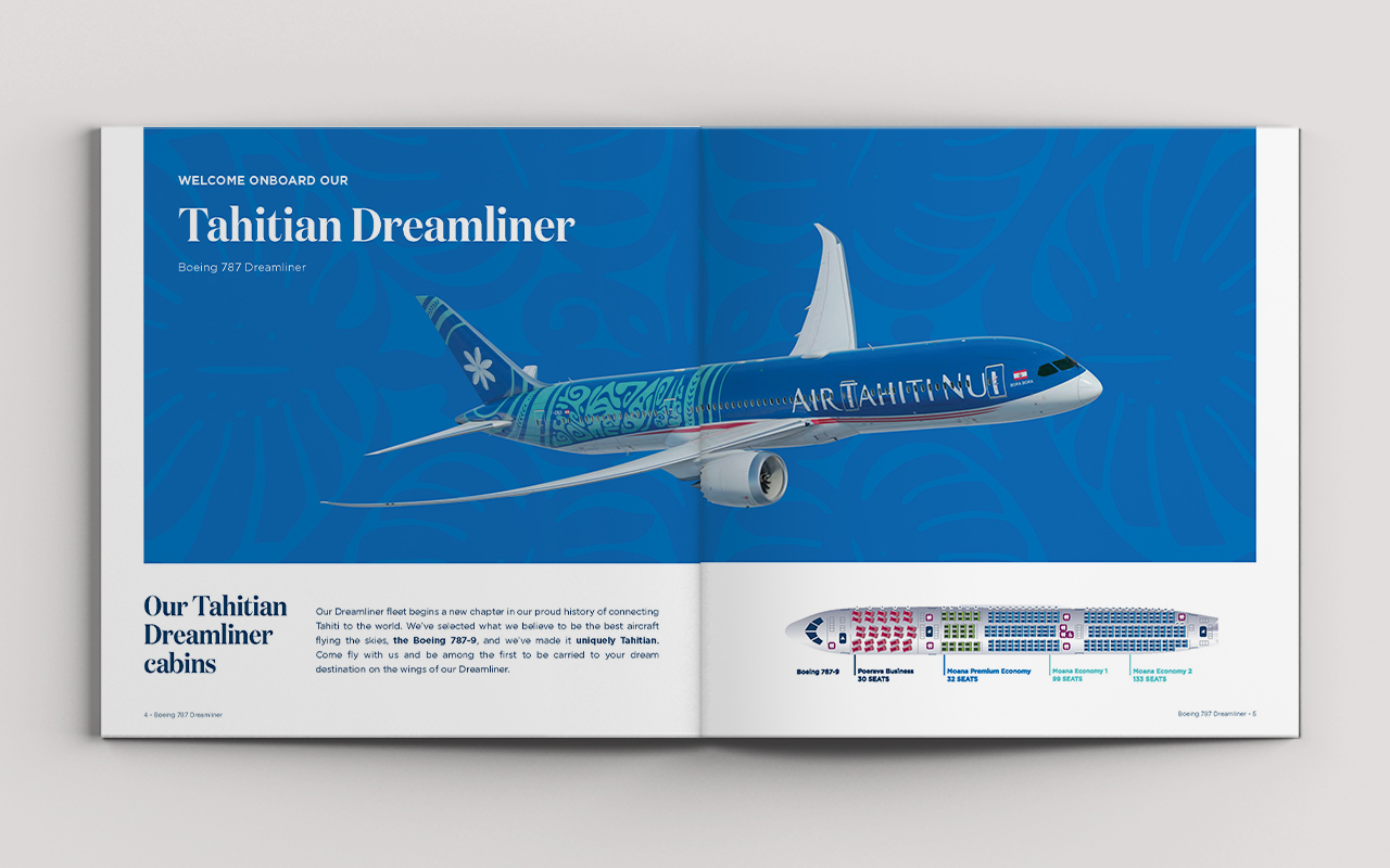 Air-Tahiti-Nui-Horizontal-Magazine-2