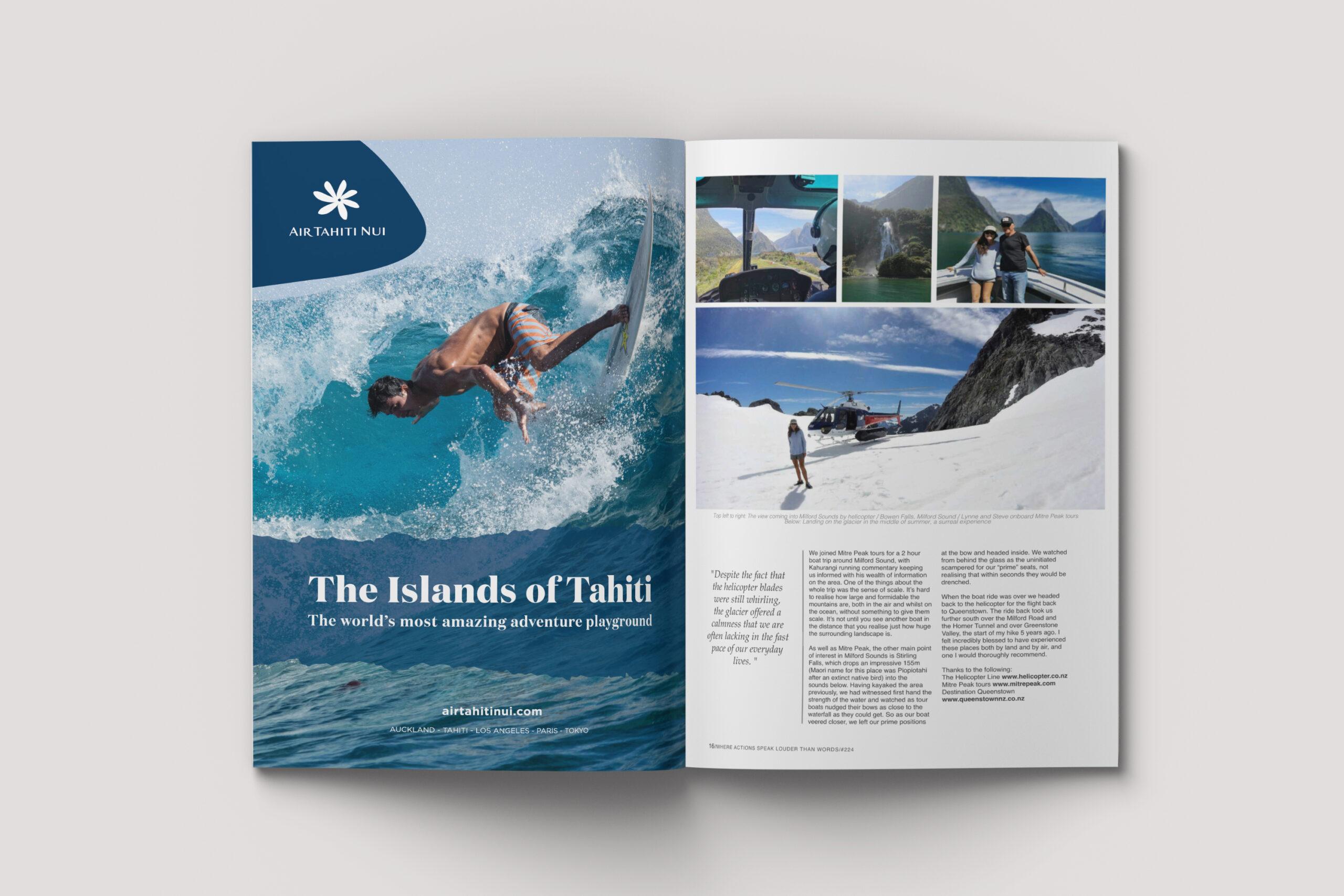 Air-Tahiti-Nui-Vertical-Magazine-3