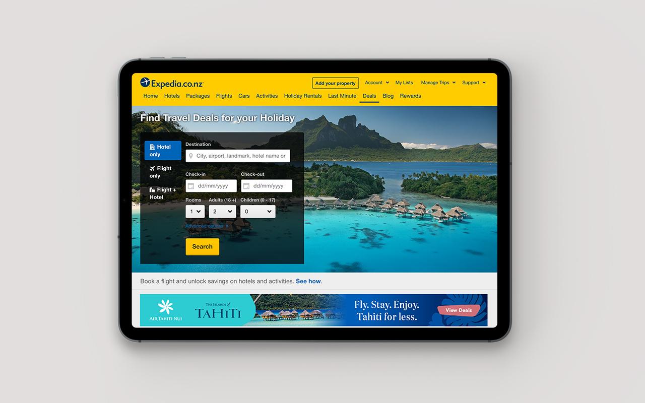 Air-Tahiti-NuiiPad-Expedia-Deals