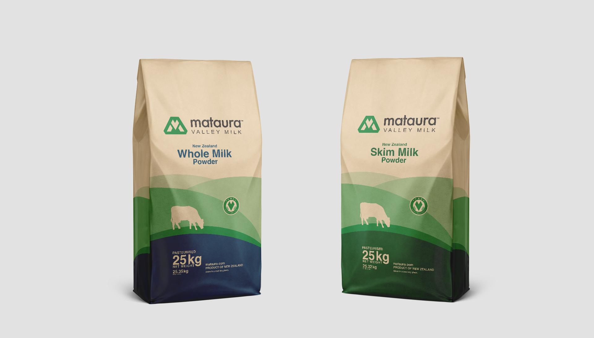 Mataura-Valley-Milk-Packaging-01